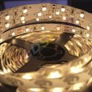 LED лента 120LED 3528SMD IP20