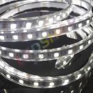 LED лента 5050SMD IP67