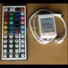 LED RGB контролер с дестанционно